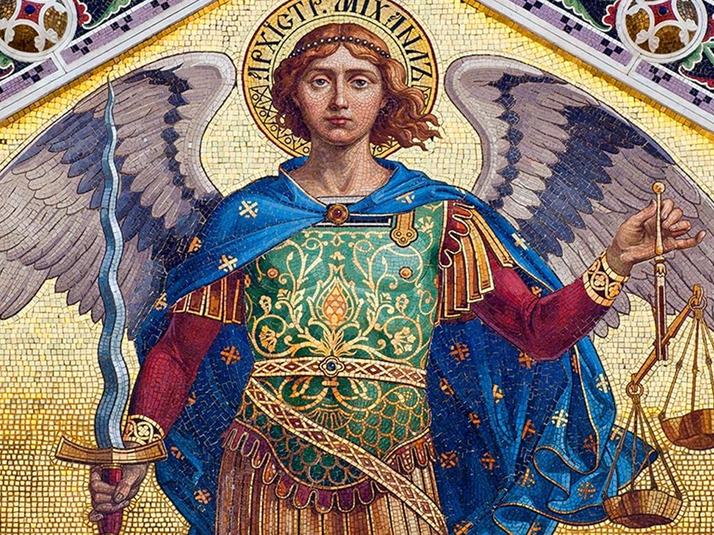 Rycerstwo św. Michała Archanioła