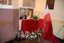 Pamięci Ofiar Smoleńska